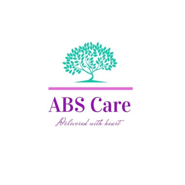 ABS Care LTD